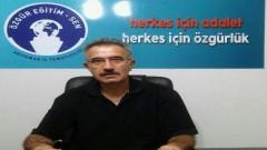 EK DERS ÜCRETİ ADALETSİZLİĞİ SON BULSUN