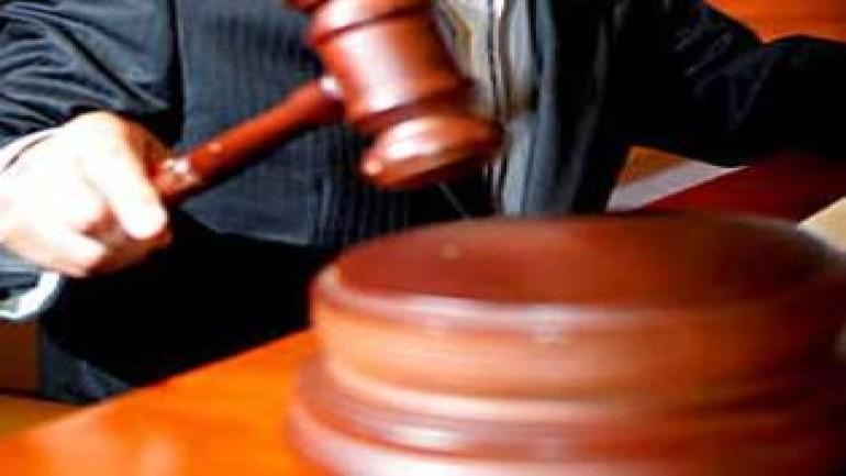 Mahkeme kararından sonra atama münhalleri artık ilan edilmeli