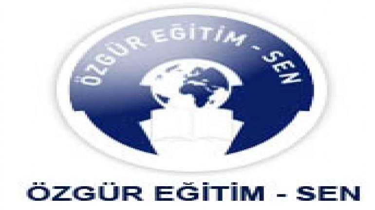 Ankara'da NATO'nun füze kalkanı projesi protesto edildi (2012-01-03)