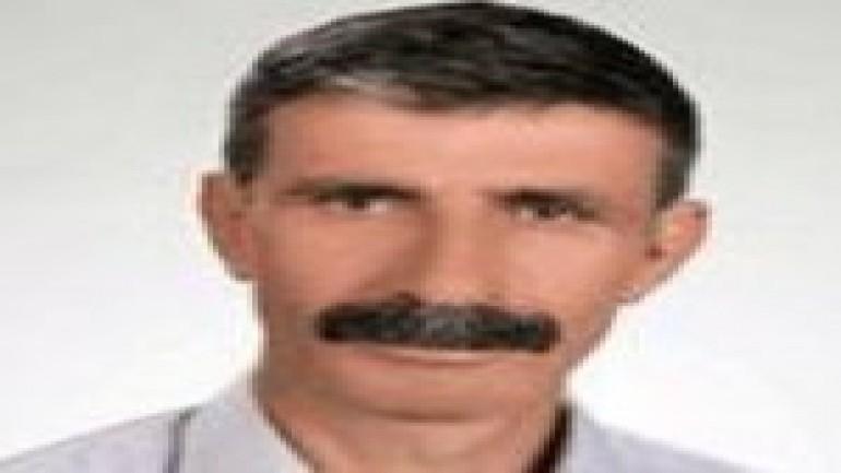 Milli Eğitim Bakanına Sandık Çağrısı (2012-01-03)