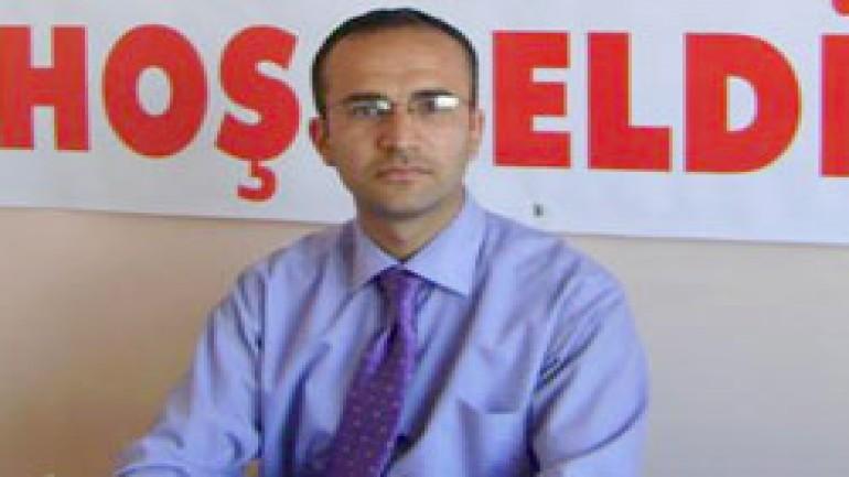 '19 Mayıs Düzenlemesi Yetmez Andımız ve Milli Güvenlik Dersleri de Kaldırılsın'