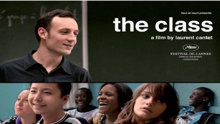 Sınıf: Hayal ettiğiniz gibi değil, hiç olmadı!
