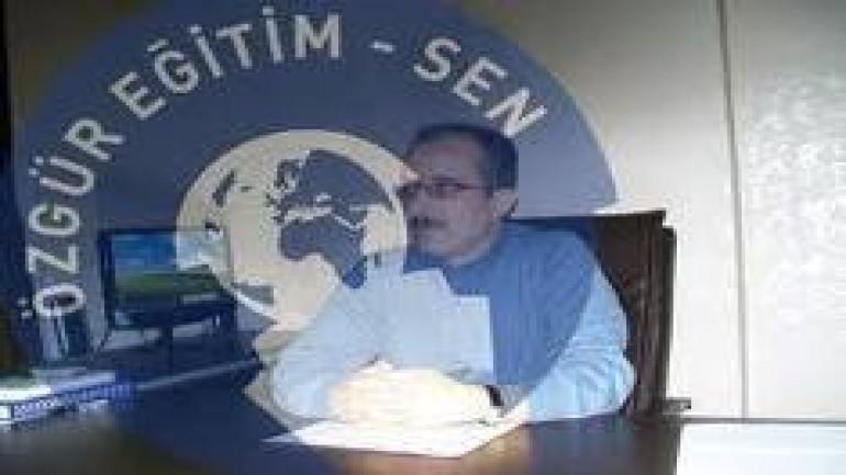 SİLVAN'DA GÖREVLERİNDEN AYRILMAK DURUMUNDA KALAN İDARECİLERİN MAĞDURİYETİ BİR AN ÖNCE GİDERİLMELİDİR!