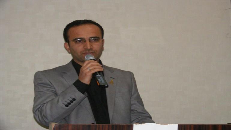 Mustafa Sevinçer: SBS Sınavında Görev Almayacağız