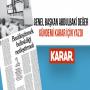 Özgür Eğitim-Sen Genel Başkanı Abdulbaki Değer Gündemi Değerlendirdi