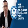 Ali Aydın: MEB mesleki çalışmaları planlarken neyi unuttu?