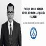 Ali Aydın: MEB her konuda büyük bir kafa karışıklığı yaşıyor!