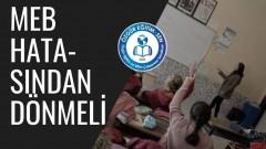 MEB'in Hatası Ek Ders Ödemelerinde Sorunlara Neden Oldu