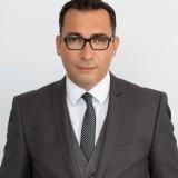 Ali Aydın