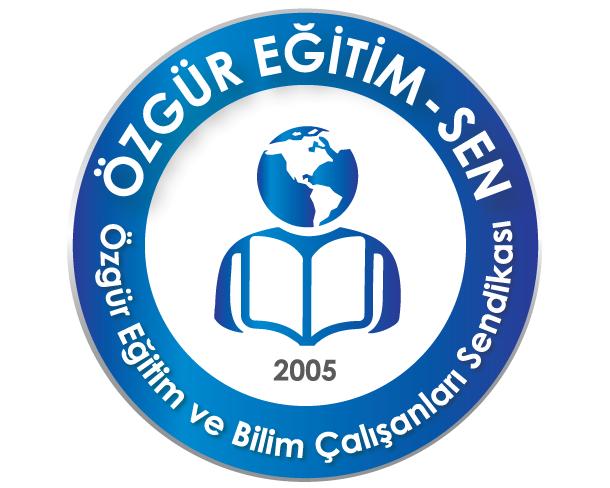 Özgür Eğitim-Sen